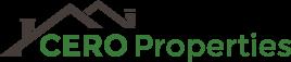 CERO Properties